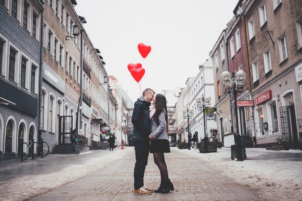 afbeelding-valentijnsdag-dates