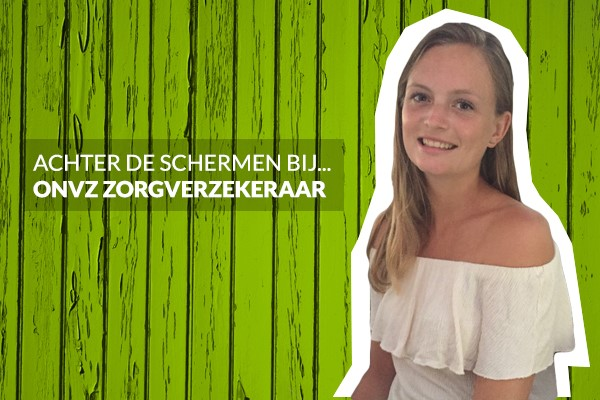 Sophie Saes SUSA
