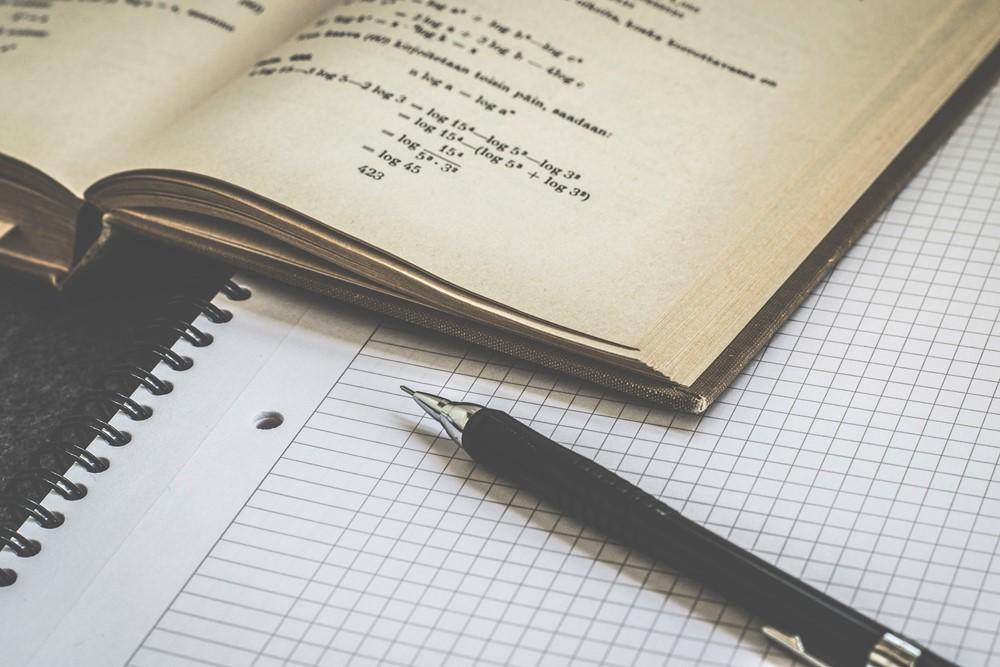 grafiek over sneller leren en hogere cijfers