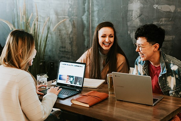 afbeelding-succesvol-samenwerken-millennials