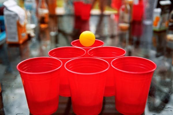 studenten-drankspel-afbeelding-blogpost