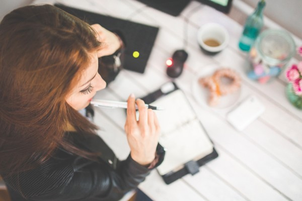studeren-en-werken-blogpost-afbeelding