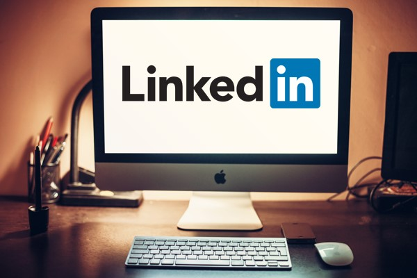 cv-op-linkedin-afbeelding-blogpost