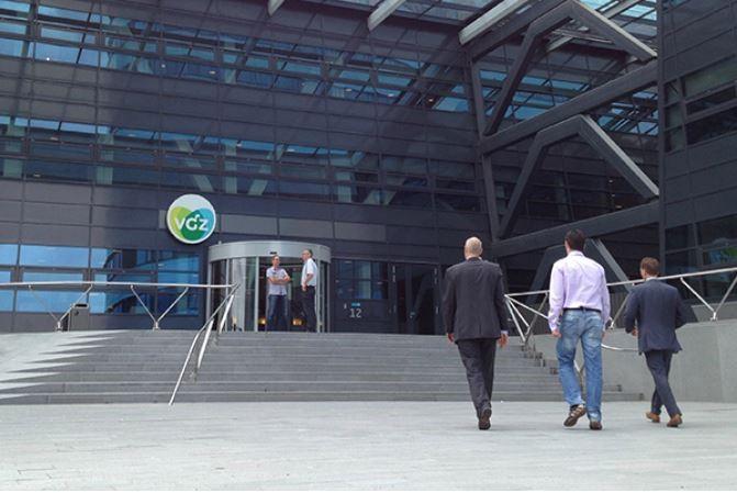 cz-kantoor-trap-gebouw