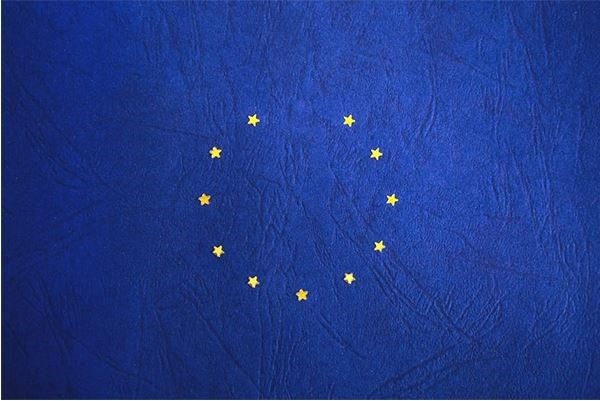 brexit-professional-vlag-europese-unie