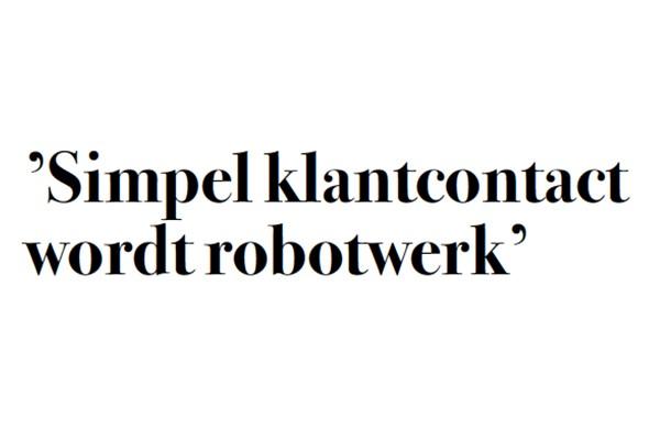 afbeelding-klantcontact-simpel-robotwerk-blogpost