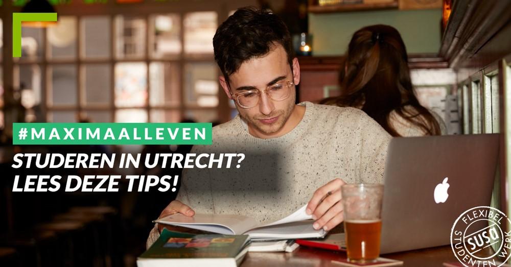 Het-Utrechtse-studentenleven