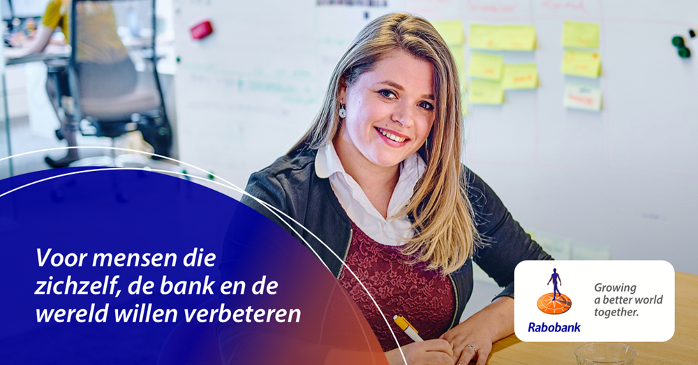 Bron: www.rabobank.nl